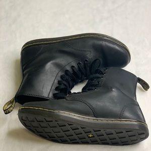 Dr Martens Tobias Unisex  Boots Mens (8) Woman's 9